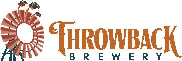 Throwback Logo Horizontal_FullColor_ white
