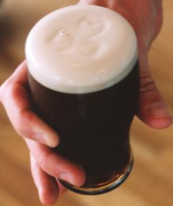 Unafraid of the Dark V - Throwback Brewery