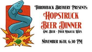 hopstruck-dinner-image