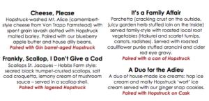 hopstruck-menu-hor